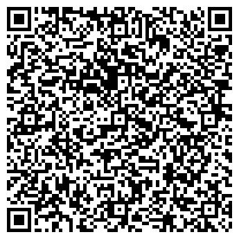 QR-код с контактной информацией организации Лисицкий С.В., ЧП