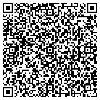 QR-код с контактной информацией организации ТМ Наша Шапка