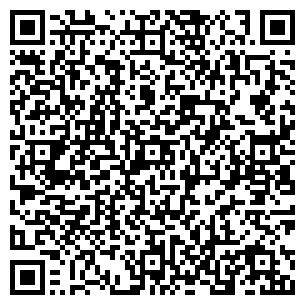 QR-код с контактной информацией организации Дом Моды НУРАСЕМ, ТОО