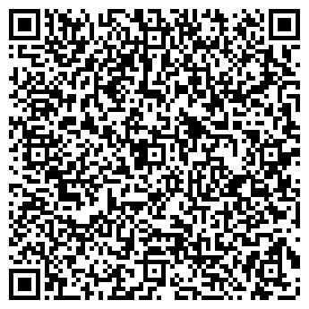 QR-код с контактной информацией организации Медиатекс-Н