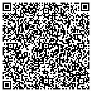 QR-код с контактной информацией организации Шапка Оптом