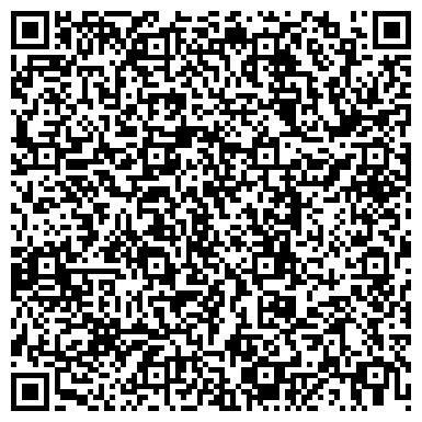 QR-код с контактной информацией организации Частное предприятие ЧП «Днепр-Спец-Сиз»
