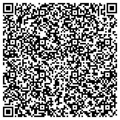 """QR-код с контактной информацией организации Общество с ограниченной ответственностью ООО """"Швейная фабрика Прогресс 2000"""""""