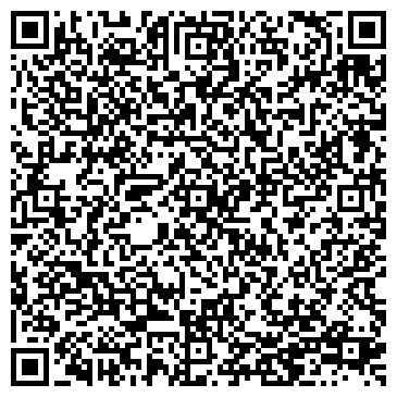 QR-код с контактной информацией организации Салон моды Мастер-7, ООО