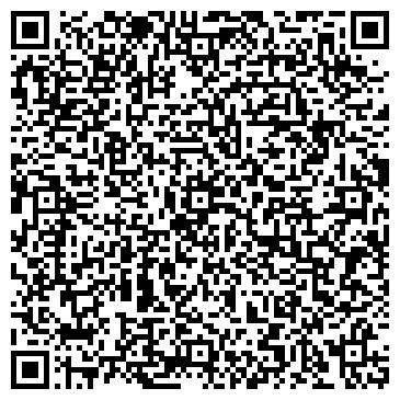 QR-код с контактной информацией организации Саппорт XXI век, ООО