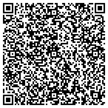 QR-код с контактной информацией организации ИП BELKA