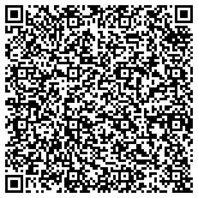 """QR-код с контактной информацией организации ЗАО """"Гомельский бизнес-инновационный центр"""""""
