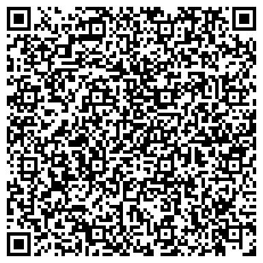 QR-код с контактной информацией организации Общество с ограниченной ответственностью ТОО «AVERS AUDIT»