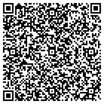 QR-код с контактной информацией организации Pasmur consulting