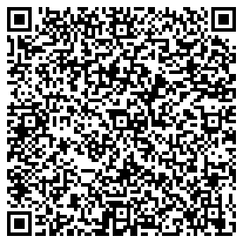 """QR-код с контактной информацией организации Частное предприятие ЧУП """"Инст"""""""