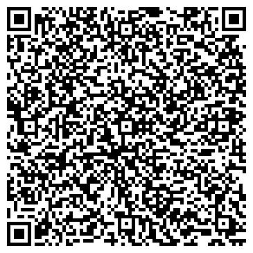 QR-код с контактной информацией организации ИП Наривончик Дмитрий Степанович