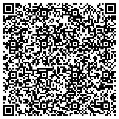 """QR-код с контактной информацией организации Консалтинговая компания """"PERSA consulting™"""""""