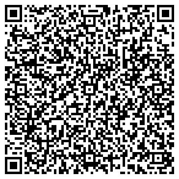 QR-код с контактной информацией организации Аудитор Зинкевич Ольга Геннадьевна