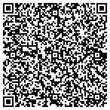 QR-код с контактной информацией организации Частное предприятие ИП Избасова С. Н.