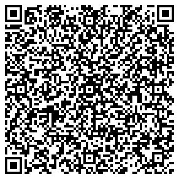 QR-код с контактной информацией организации Частное предприятие ТОО «МСБ консалтинг»