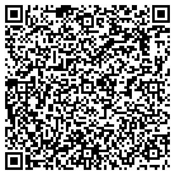 QR-код с контактной информацией организации Общество с ограниченной ответственностью BFM Group Ukraine