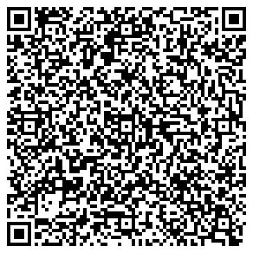 QR-код с контактной информацией организации Общество с ограниченной ответственностью ООО «Консалт-Проект»
