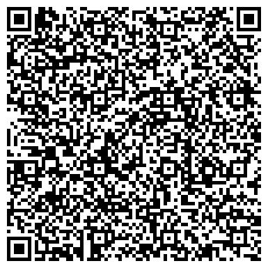 QR-код с контактной информацией организации Частное предприятие Блиц Кредит