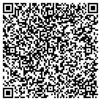 QR-код с контактной информацией организации Общество с ограниченной ответственностью Avalon Consulting Group