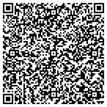 QR-код с контактной информацией организации ИП Костюкевич Игорь Викторович