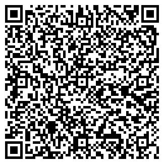 QR-код с контактной информацией организации Частное предприятие ЧП «Брэинсервис»