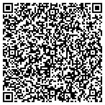QR-код с контактной информацией организации Консалтинговая группа R&D