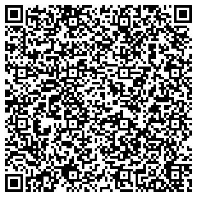 QR-код с контактной информацией организации Общество с ограниченной ответственностью ТОО «Angels Nika Advisory»