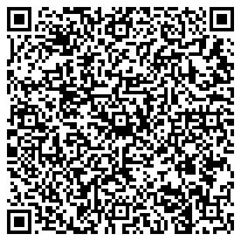 QR-код с контактной информацией организации Частное предприятие Статус-Кво