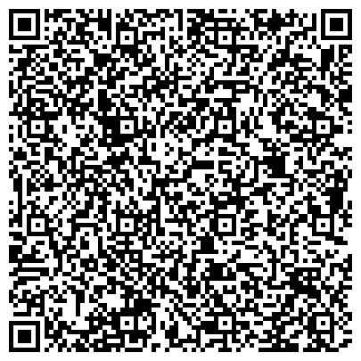 """QR-код с контактной информацией организации """"АРГУМЕНТ"""" Оценочная компания (филиал в г. Донецке)"""