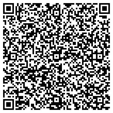 QR-код с контактной информацией организации «Бухгалтерская фирма «Софи»