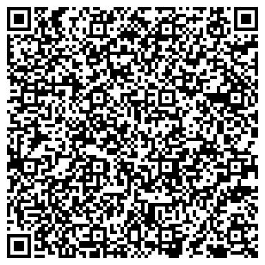QR-код с контактной информацией организации Другая Луганская региональная торгово-промышленная палата