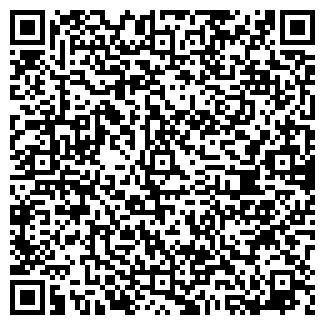 QR-код с контактной информацией организации ИП Колечиц