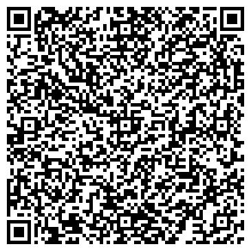 """QR-код с контактной информацией организации Частное предприятие ЧУП """"ДИОЛАНТ-сервис"""""""