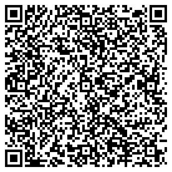QR-код с контактной информацией организации STILNOFF GROUP