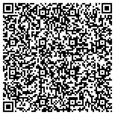 QR-код с контактной информацией организации Общество с ограниченной ответственностью OOO «Европейские менеджмент системы»