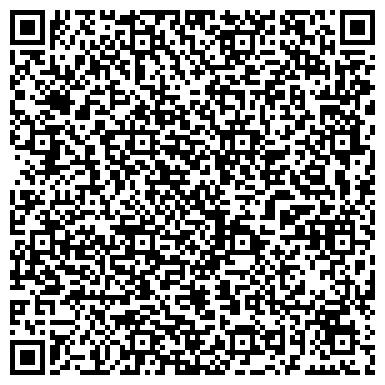 """QR-код с контактной информацией организации ИП """"ЛимБела Логистикс"""""""