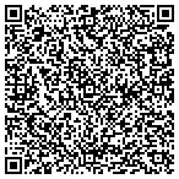 QR-код с контактной информацией организации Другая ОДО «Альфа-Гомель»