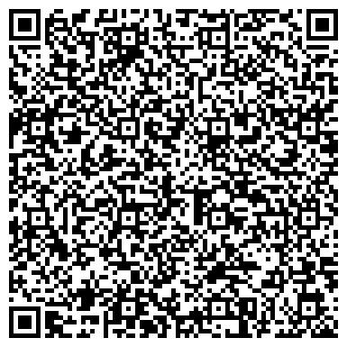 """QR-код с контактной информацией организации ЧСУП """"Мастер-классы """"Грант Гезар"""""""