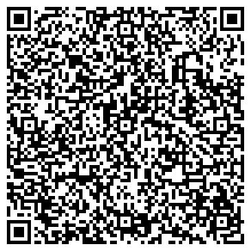QR-код с контактной информацией организации PRBK ЭФФЕКТИВНЫЕ БИЗНЕС ТЕХНОЛОГИИ