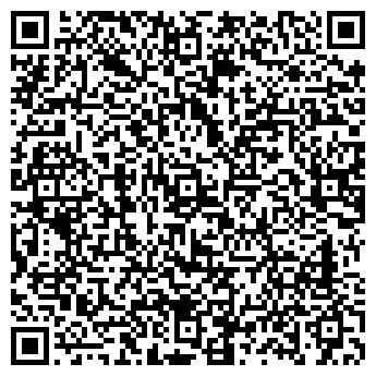 QR-код с контактной информацией организации ИП Мельников В.Н.