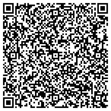 QR-код с контактной информацией организации Частное предприятие Частное предприятие «ТРУДМИДИГАРАНТ»
