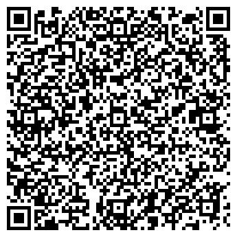 QR-код с контактной информацией организации Другая ИП Соловей Е. В.