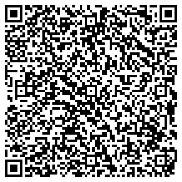 QR-код с контактной информацией организации ИП Бекишева Елена Антоновна