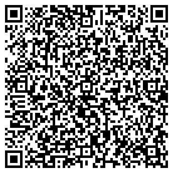 QR-код с контактной информацией организации Частное предприятие ЧП «Правовой Гарант»