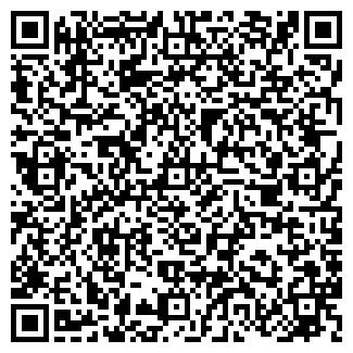 QR-код с контактной информацией организации Субъект предпринимательской деятельности ИП Innoker