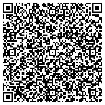 QR-код с контактной информацией организации Общество с ограниченной ответственностью ООО «Хорошая компания»