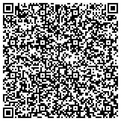 QR-код с контактной информацией организации Частное предприятие Сувениры,украшения,натуральные камни