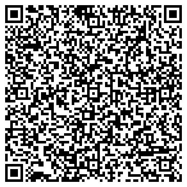 QR-код с контактной информацией организации Предприятие с иностранными инвестициями ТЕХНИКА И ТЕХНОЛОГИИ
