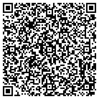 QR-код с контактной информацией организации ИП ISSA CONSULTING