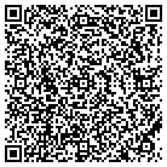 QR-код с контактной информацией организации Частное предприятие «Arthur Project»